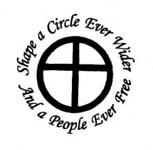 parish-logo.png