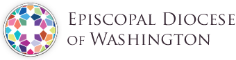 Episcopal Diocese of Washington