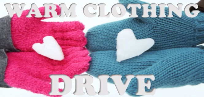 warm-clothing-drive